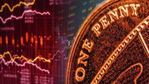 penny stocks buy market crash