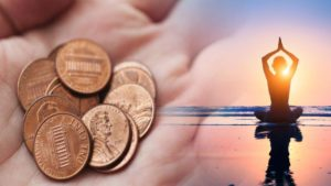 penny stocks premarket movers