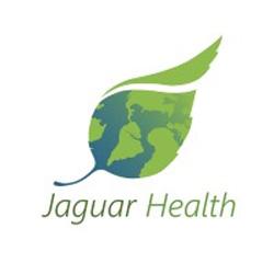 penny stocks to buy Jaguar Health Inc. JAGX stock logo