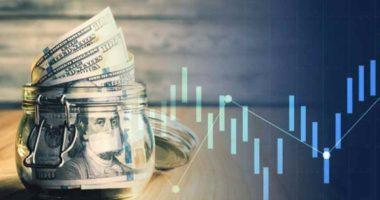 penny stocks to buy money jar stock chart