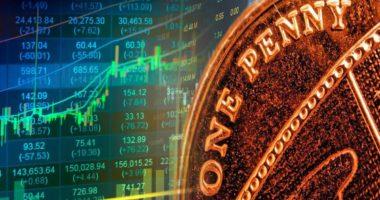 penny stocks to buy right npow