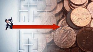 penny stocks to watch now