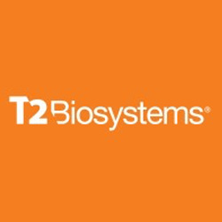 penny stocks to watch right now T2 Biosystems TTOO stock