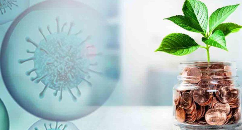 pfizer biontech vaccine fda approval penny stocks