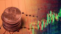popular penny stocks to watch
