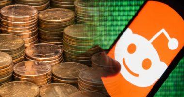 reddit penny stocks buy