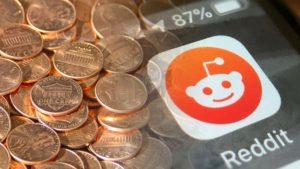 reddit penny stocks trending now