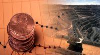 resource penny stocks