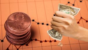 short squeeze penny stocks to buy