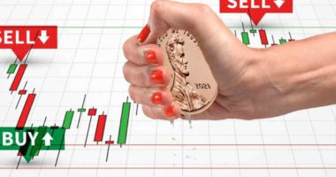 short squeeze penny stocks to watch right now