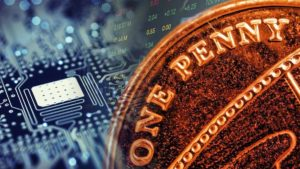 tech penny stocks to buy now