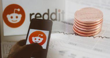 top penny stocks buy reddit