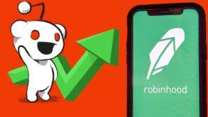 top reddit stocks to watch robinhood