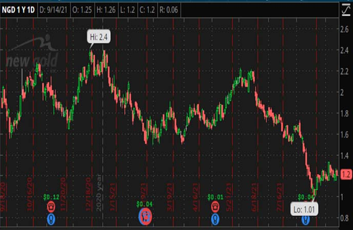 Penny_Stocks_to_Watch_New_Gold_Inc