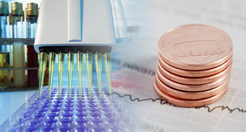 best biotech penny stocks