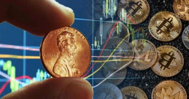 best cryptocurrency penny stocks to buy now