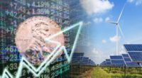 best energy penny stocks to buy