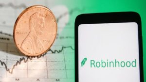 best penny stocks buy robinhood
