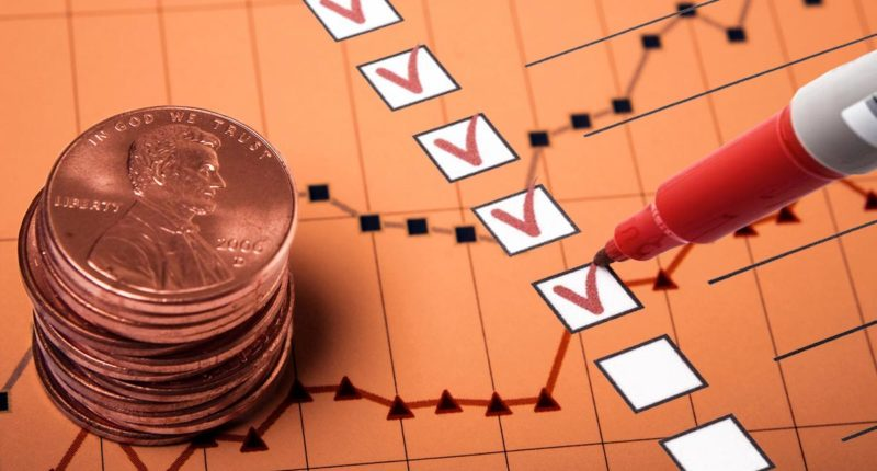 best penny stocks for your watchlist right now