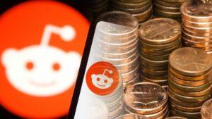 best penny stocks reddit