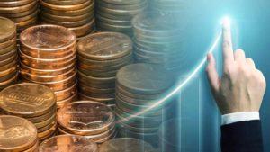best penny stocks to buy