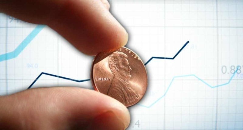best penny stocks to buy for 2021