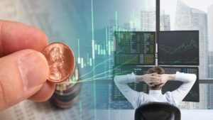best penny stocks to buy now