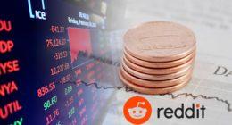 best penny stocks to buy reddit