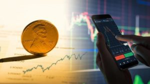 best penny stocks to buy retail traders