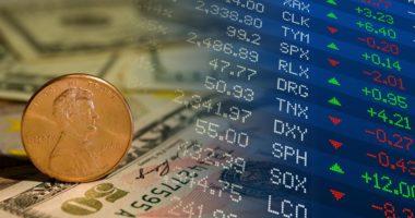 best penny stocks to buy september 2021