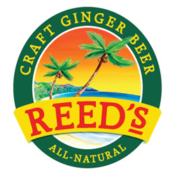 best penny stocks to watch Reeds Inc REED stock logo