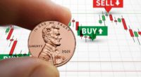 best penny stocks to watch right now stock market down today