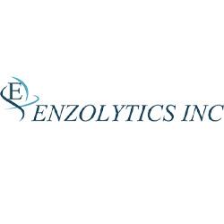 best penny stocks to watch today Enzolytics Inc. ENZC stock