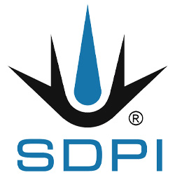 best penny stocks to watch today Superior Drilling Products Inc. SDPI stock