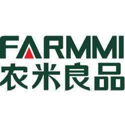 best penny stocks to watch under $1 Farmmi Inc FAMI stock