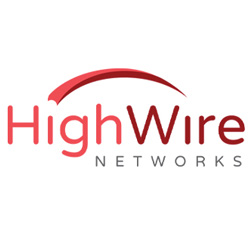 best penny stocks under $1 to watch right now High Wire Networks SGSI stock
