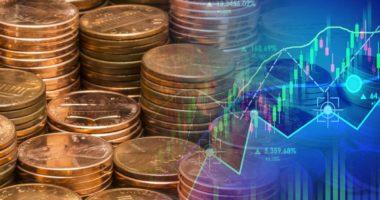best penny stocks watch long weekend
