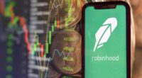 best robinhood penny stocks buy