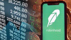 best robinhood penny stocks to buy