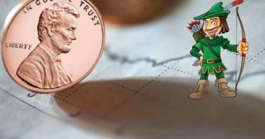 best robinhood penny stocks to buy right now