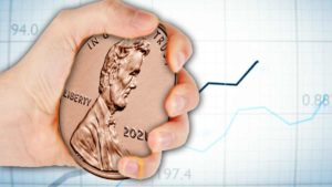 best short squeeze penny stocks to buy right now