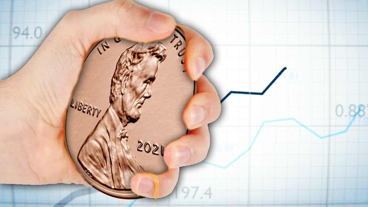 Best Penny Stocks To Buy For A Short Squeeze? 4 To Watch Right Now