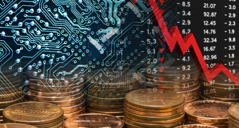 best tech penny stocks to buy