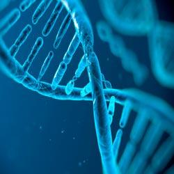 biotech penny stocks to buy