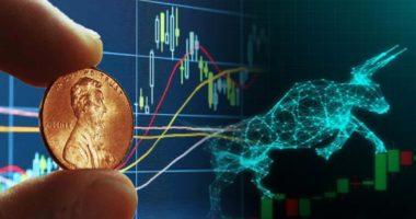 bullish penny stocks to buy now