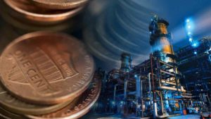 energy penny stocks to buy now