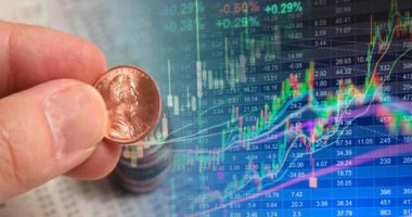 high volume penny stocks to buy
