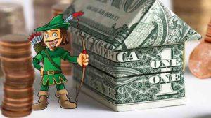 hot penny stocks under $1 robinhood