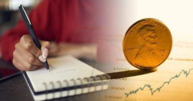 making a penny stocks watchlist