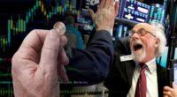 penny stocks buy market rebound
